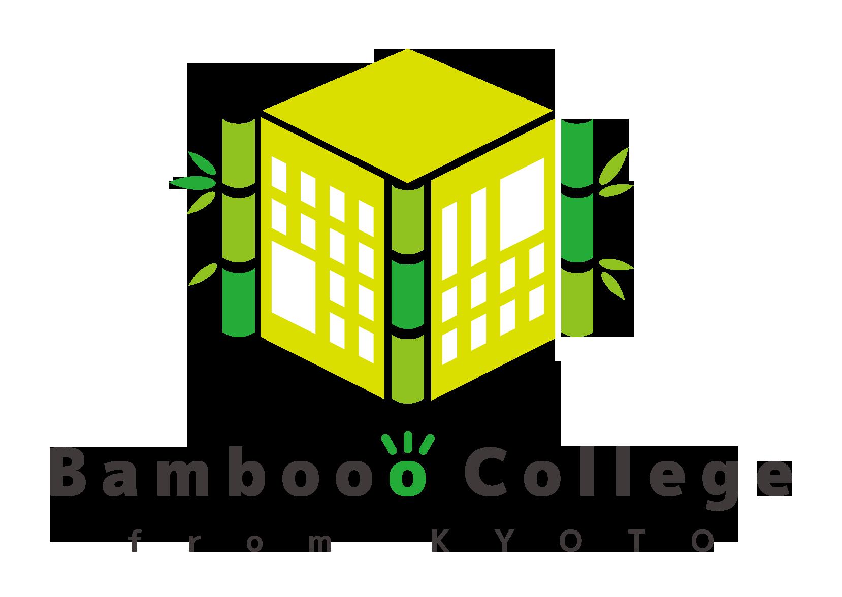 大学生向けキャリアスクール事業《Bambooo Collage》